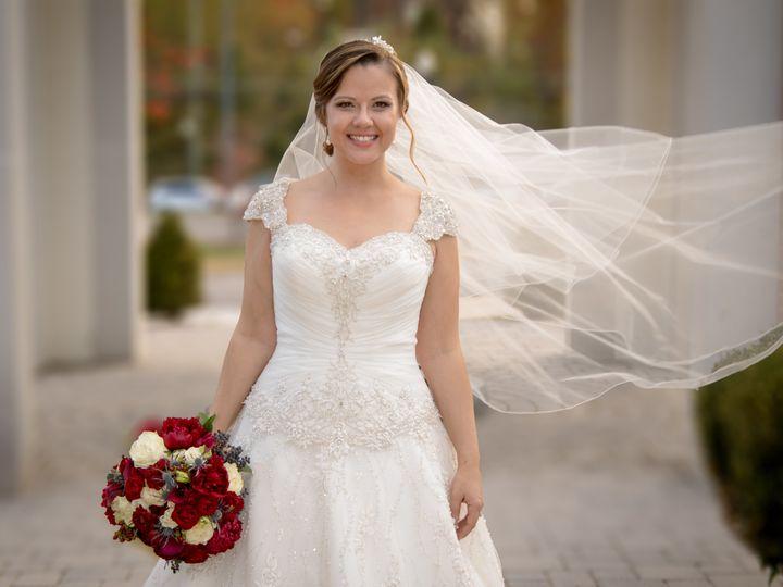 Tmx 1494447990538 Lisajeremiahwed0530 Washington, District Of Columbia wedding beauty