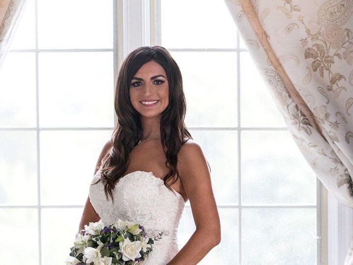 Tmx 1494448030871 Mm8 Washington, District Of Columbia wedding beauty