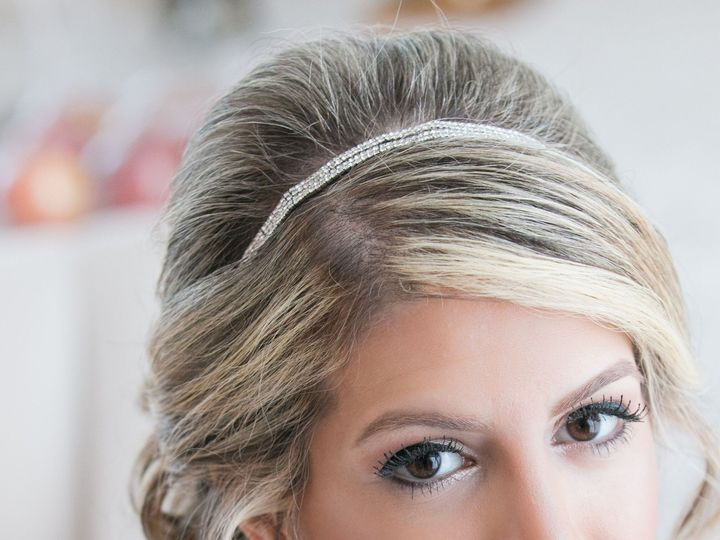 Tmx 1495684142234 Bride 3 Washington, District Of Columbia wedding beauty