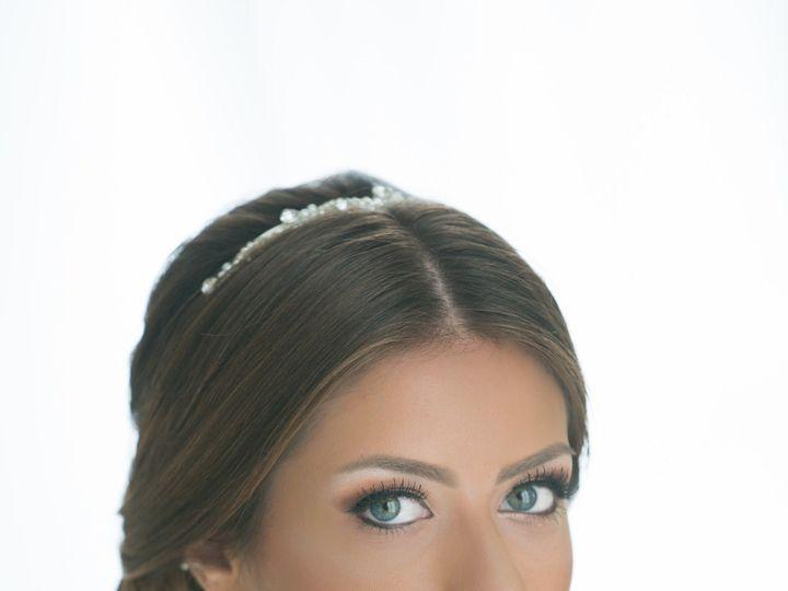 Tmx 1507050825 21e8994f9c434dc5 1491528560621 Samshots.com. 3 Washington, District Of Columbia wedding beauty