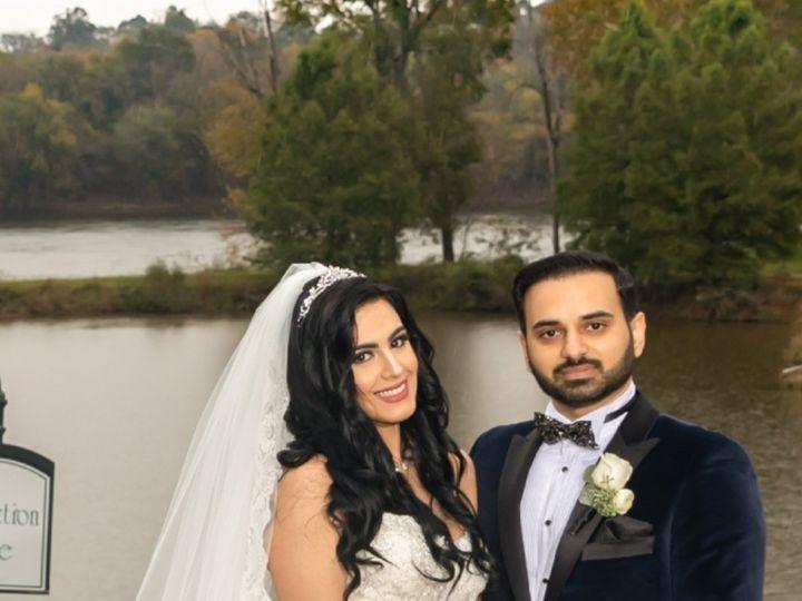 Tmx 20181029 201006 51 711787 V1 Washington, District Of Columbia wedding beauty