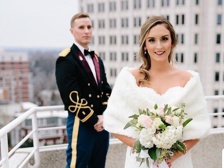 Tmx 20190326 093624 51 711787 1558998616 Washington, District Of Columbia wedding beauty