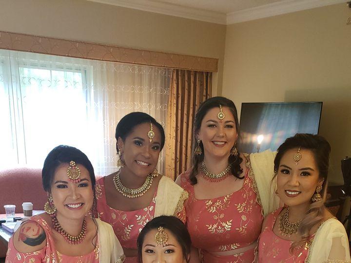 Tmx 20190511 130321 51 711787 1558998485 Washington, District Of Columbia wedding beauty