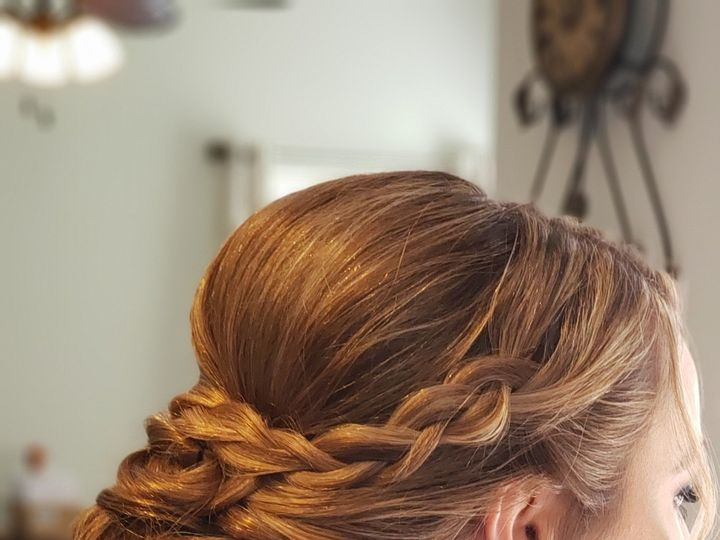 Tmx 20190517 123441 51 711787 1558998466 Washington, District Of Columbia wedding beauty