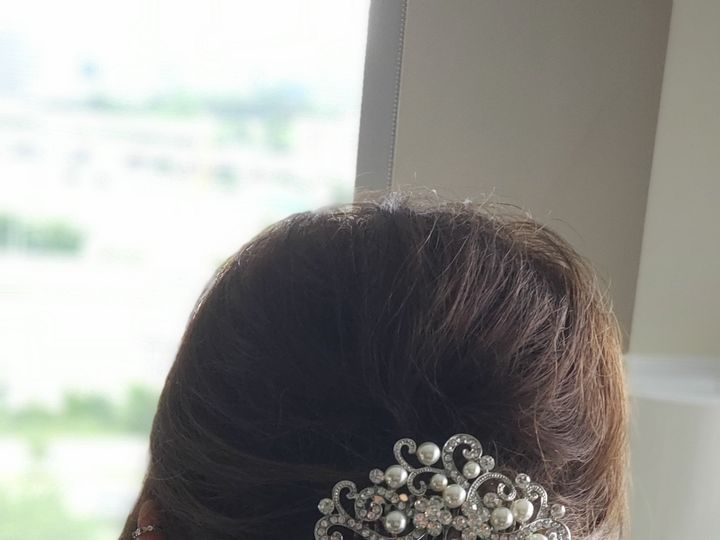 Tmx 20190526 133648 51 711787 1558998456 Washington, District Of Columbia wedding beauty