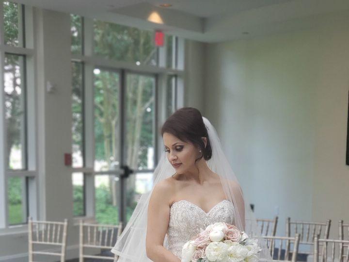 Tmx 20190526 162842 51 711787 1558998514 Washington, District Of Columbia wedding beauty