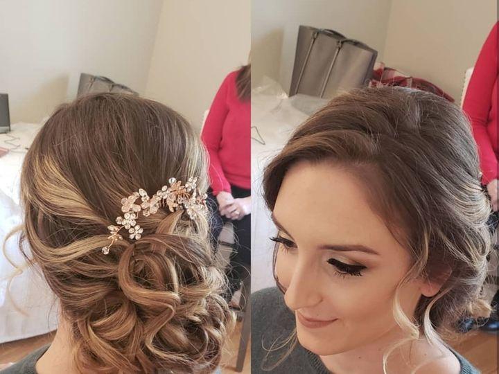 Tmx 20190527 185858 51 711787 1558998419 Washington, District Of Columbia wedding beauty