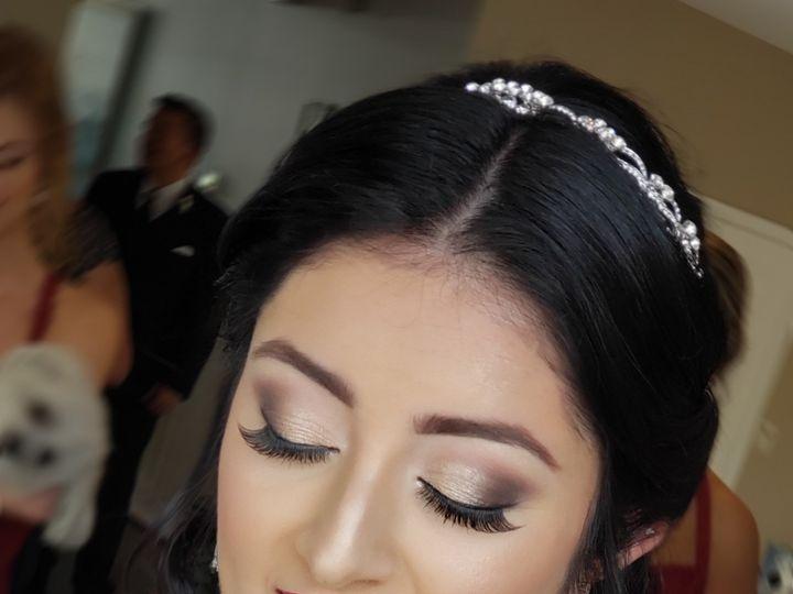 Tmx 20191019 133013 51 711787 157868757095006 Washington, District Of Columbia wedding beauty