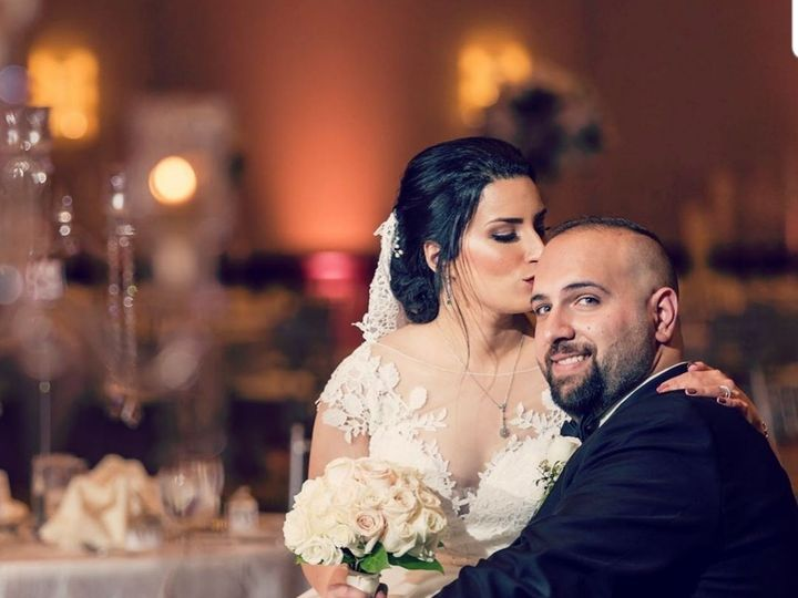 Tmx 20191108 221620 51 711787 157868756945923 Washington, District Of Columbia wedding beauty