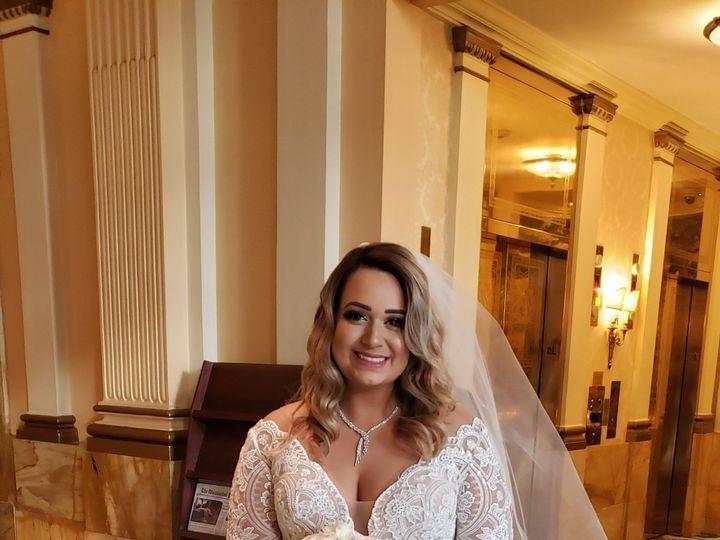 Tmx 20191109 152401 51 711787 157868757987934 Washington, District Of Columbia wedding beauty