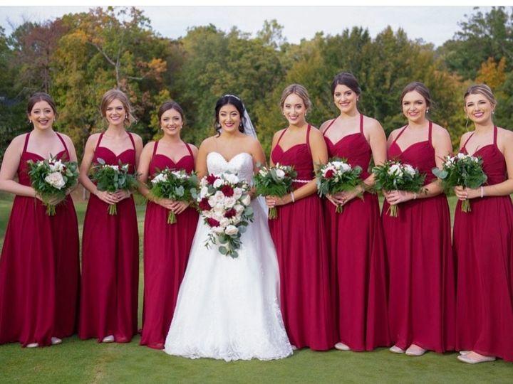 Tmx 20191122 233849 51 711787 157868757774337 Washington, District Of Columbia wedding beauty