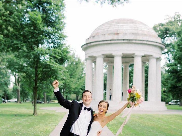 Tmx 20200611 185637 51 711787 159289087126233 Washington, District Of Columbia wedding beauty