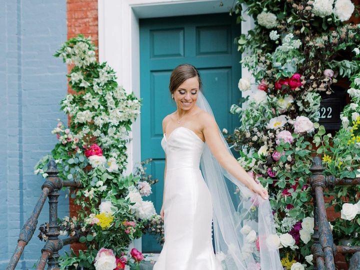 Tmx 20200611 185711 51 711787 159289087082806 Washington, District Of Columbia wedding beauty