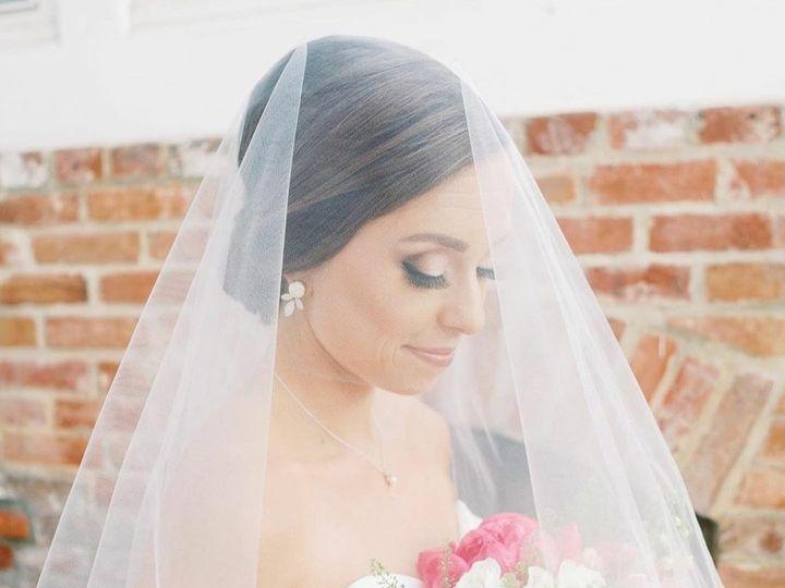Tmx 20200611 185722 51 711787 159289087174309 Washington, District Of Columbia wedding beauty