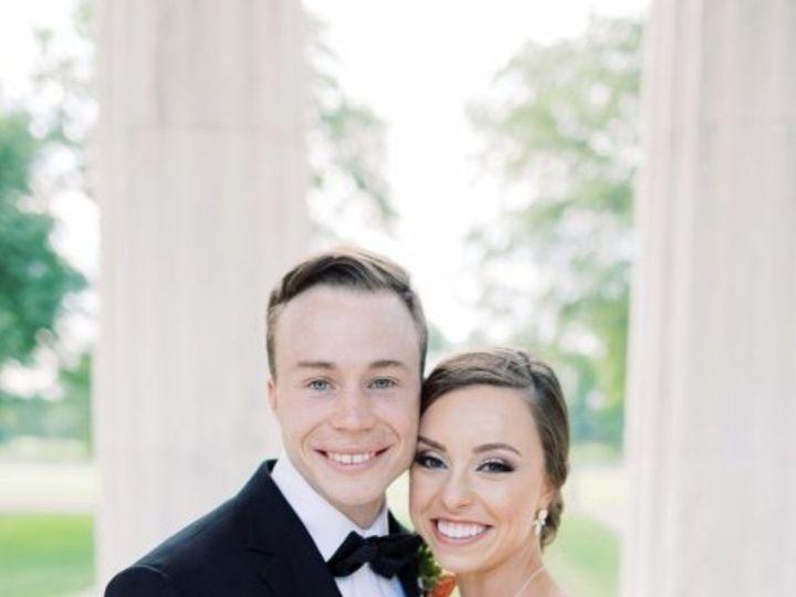 Tmx 20200623 013426 51 711787 159289086753594 Washington, District Of Columbia wedding beauty