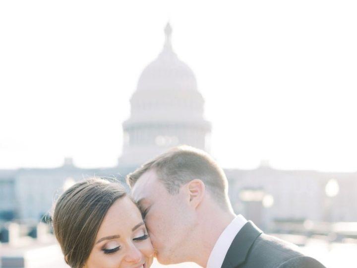Tmx 20200623 013454 51 711787 159289087070443 Washington, District Of Columbia wedding beauty