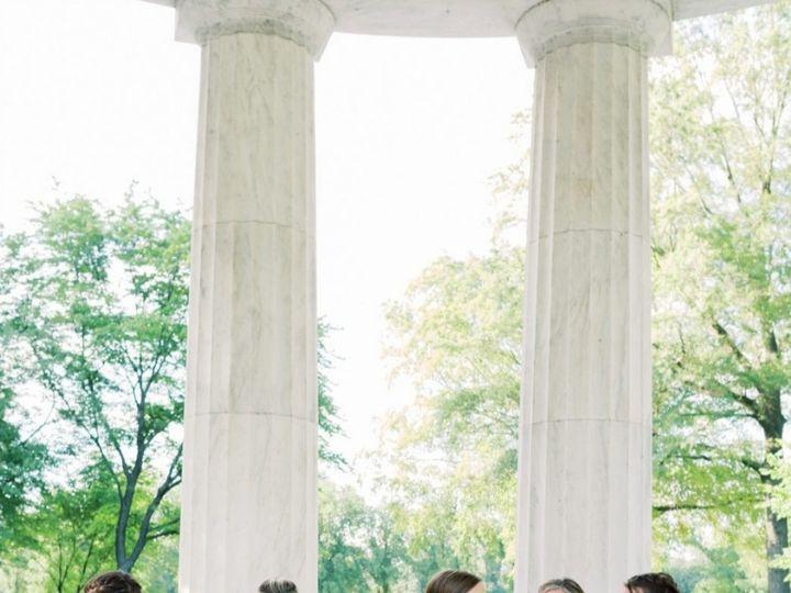 Tmx 20200623 013529 51 711787 159289087020900 Washington, District Of Columbia wedding beauty