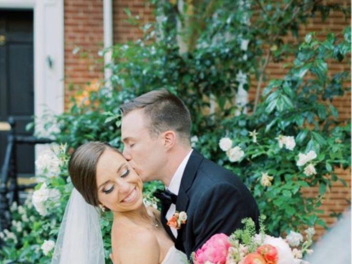 Tmx 20200623 013617 51 711787 159289086755183 Washington, District Of Columbia wedding beauty