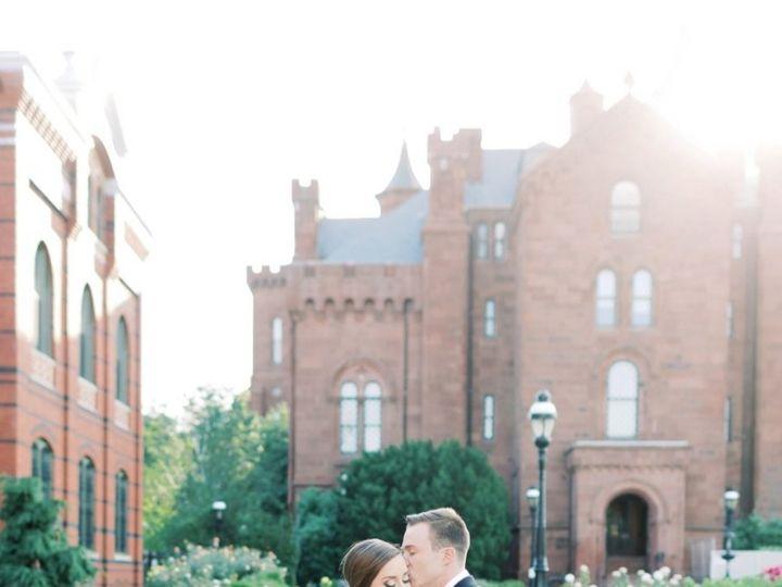 Tmx 20200623 013633 51 711787 159289086756942 Washington, District Of Columbia wedding beauty
