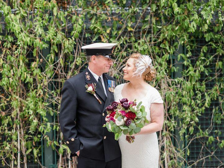 Tmx Amy Jim Wedding Photos 16 51 711787 157868757740341 Washington, District Of Columbia wedding beauty