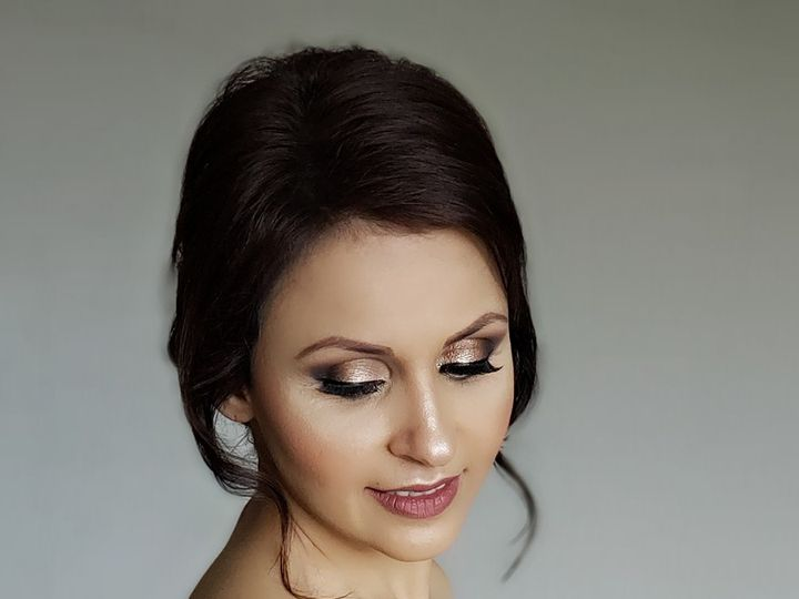 Tmx Beautyplus 20190526183554156 Save 51 711787 1558998517 Washington, District Of Columbia wedding beauty