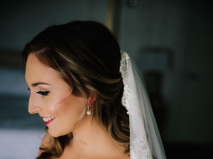 Tmx D09a5560 51 711787 1558998576 Washington, District Of Columbia wedding beauty