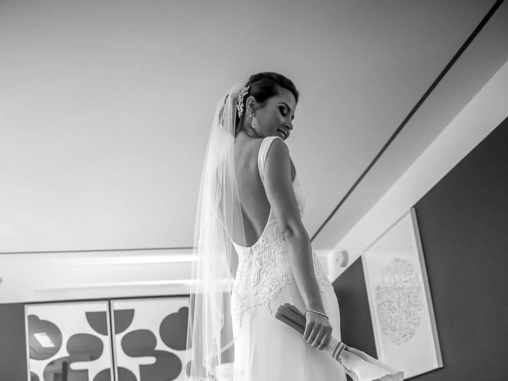 Tmx Fb Img 1536726947804 51 711787 V1 Washington, District Of Columbia wedding beauty