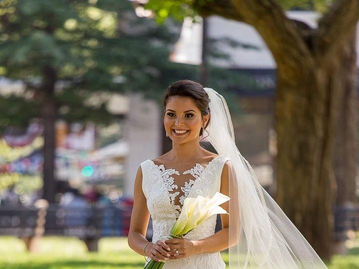 Tmx Fb Img 1536726966808 51 711787 V1 Washington, District Of Columbia wedding beauty