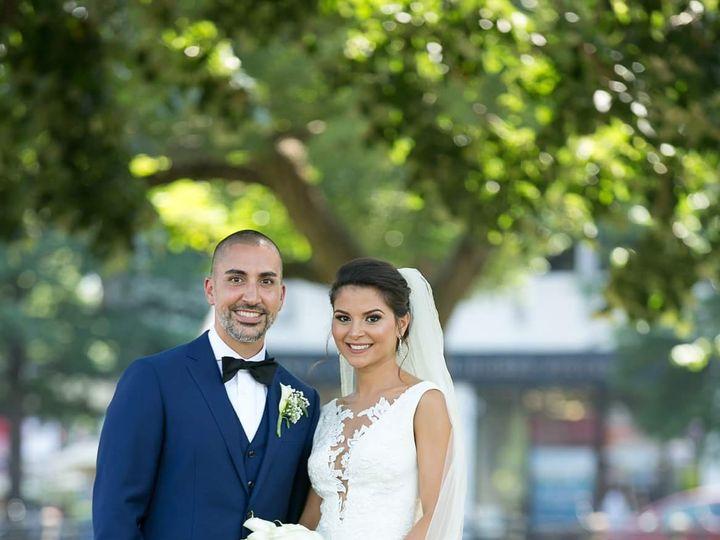 Tmx Fb Img 1536726980819 51 711787 V1 Washington, District Of Columbia wedding beauty