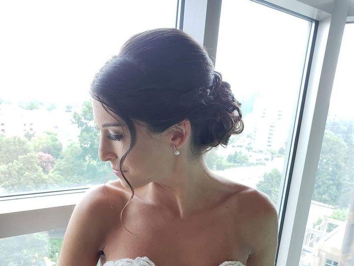 Tmx Fb Img 1540999839895 51 711787 Washington, District Of Columbia wedding beauty