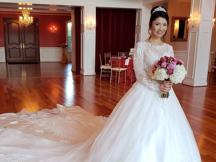 Tmx Fb Img 1540999921392 51 711787 Washington, District Of Columbia wedding beauty