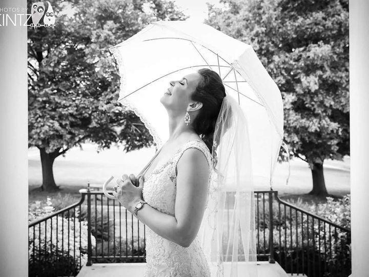 Tmx Fb Img 1540999949712 51 711787 Washington, District Of Columbia wedding beauty