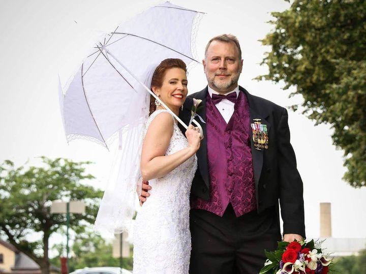 Tmx Fb Img 1540999956716 51 711787 Washington, District Of Columbia wedding beauty