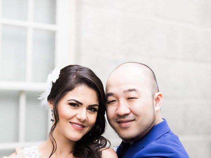 Tmx Fb Img 1541000218813 51 711787 Washington, District Of Columbia wedding beauty