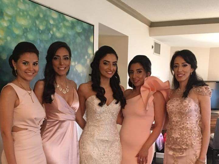 Tmx Fb Img 1541000425056 51 711787 Washington, District Of Columbia wedding beauty
