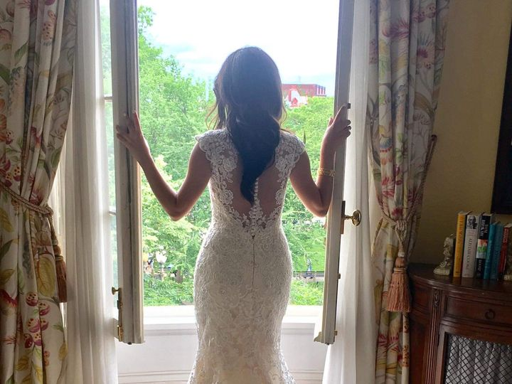 Tmx Fb Img 1541000551837 51 711787 Washington, District Of Columbia wedding beauty
