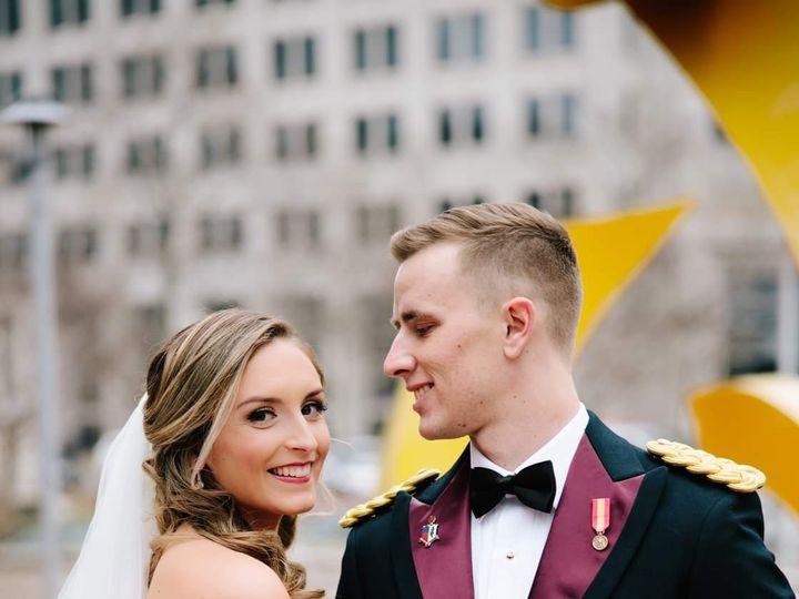 Tmx Fb Img 1554176787924 1 51 711787 157868757832153 Washington, District Of Columbia wedding beauty