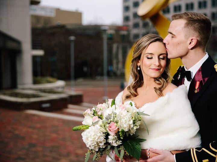 Tmx Fb Img 1554176791377 1 51 711787 157868757861554 Washington, District Of Columbia wedding beauty
