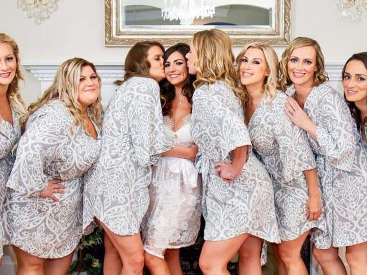 Tmx Fb Img 1569419114952 51 711787 157868758818064 Washington, District Of Columbia wedding beauty