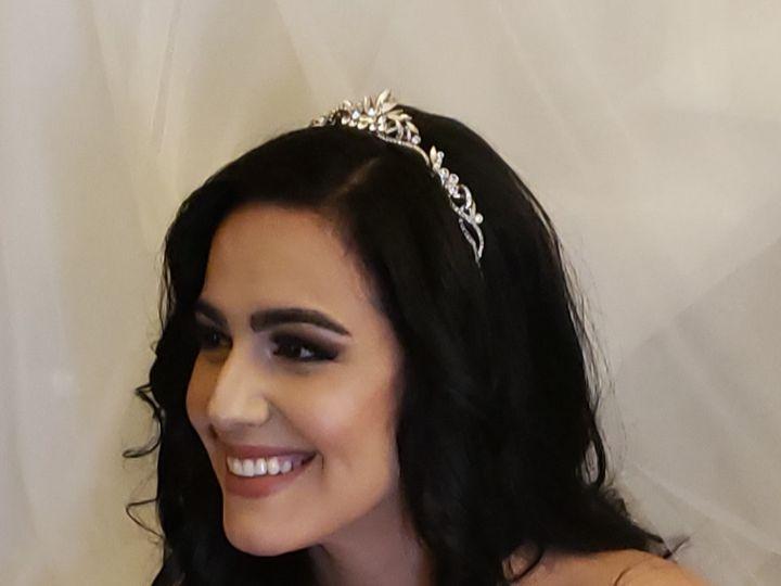 Tmx Img 20181026 143517 693 1 51 711787 V1 Washington, District Of Columbia wedding beauty