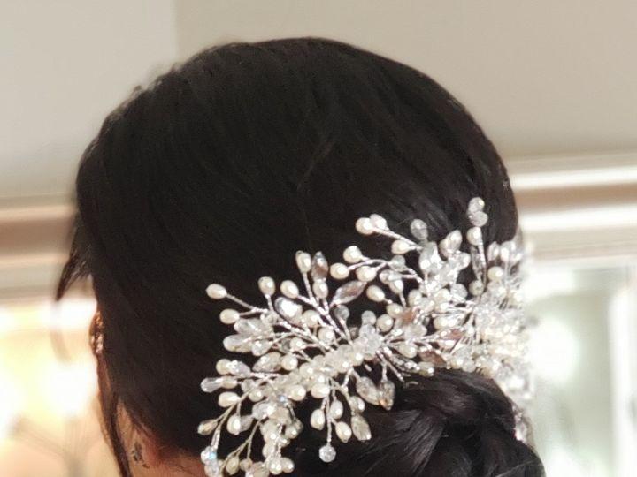 Tmx Img 20190703 215640 671 Copy 51 711787 157868758181752 Washington, District Of Columbia wedding beauty