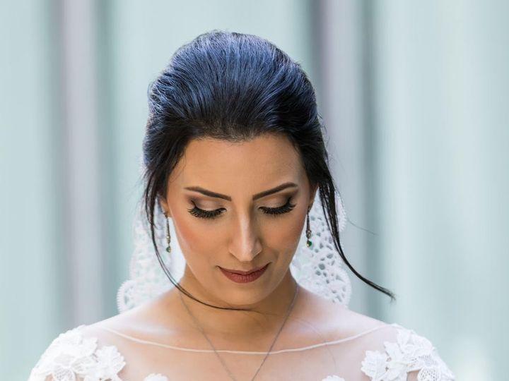 Tmx Img 20191108 Wa0008 51 711787 157868759077657 Washington, District Of Columbia wedding beauty