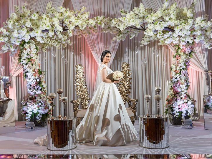 Tmx Img 20191108 Wa0009 51 711787 157868758872582 Washington, District Of Columbia wedding beauty