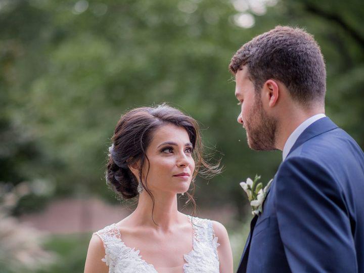 Tmx Img 20191118 083721 450 51 711787 157868758061761 Washington, District Of Columbia wedding beauty