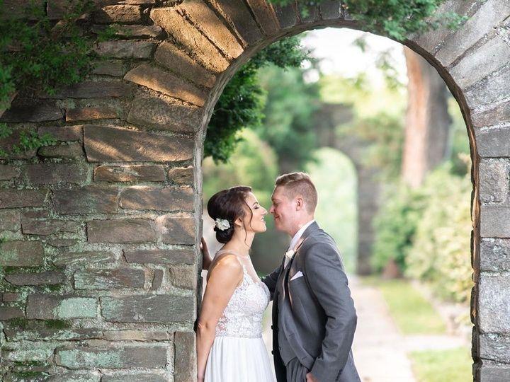 Tmx Screenshot 20190618 225459 Instagram 51 711787 157868758626869 Washington, District Of Columbia wedding beauty