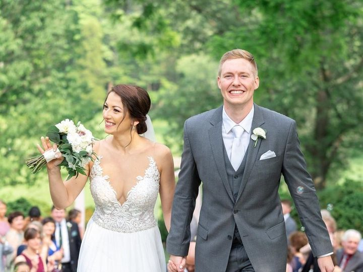 Tmx Screenshot 20190618 225613 Instagram 51 711787 157868758574906 Washington, District Of Columbia wedding beauty