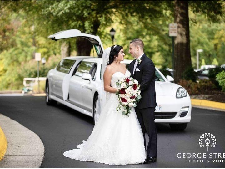 Tmx Screenshot 20191105 225427 Instagram 51 711787 157868758440261 Washington, District Of Columbia wedding beauty