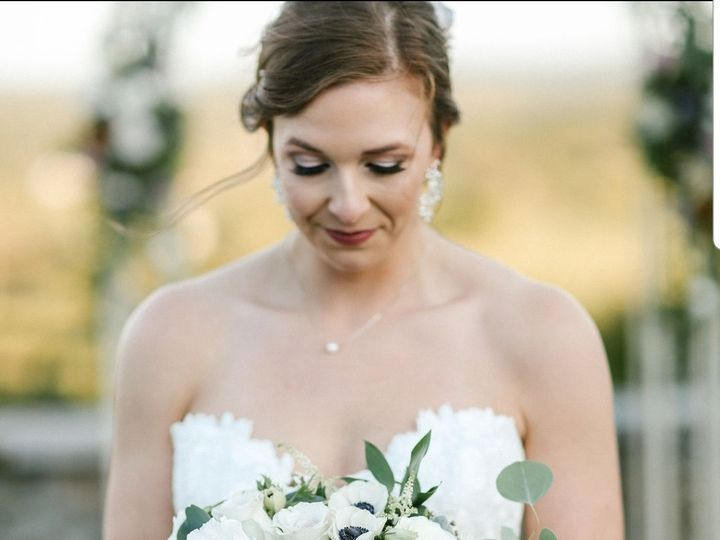 Tmx Screenshot 20191107 123523 Gallery 51 711787 157868758743417 Washington, District Of Columbia wedding beauty