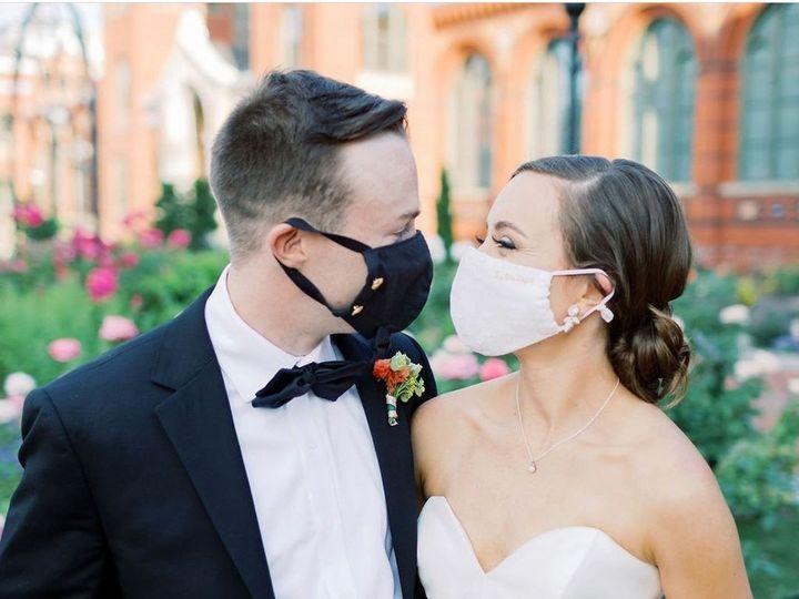 Tmx Screenshot 20200611 184641 Instagram 51 711787 159289087027160 Washington, District Of Columbia wedding beauty