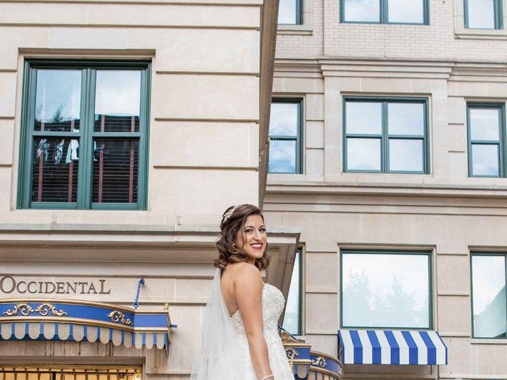 Tmx Sp 28 1570288885000 2400 3600 51 711787 157868759452267 Washington, District Of Columbia wedding beauty